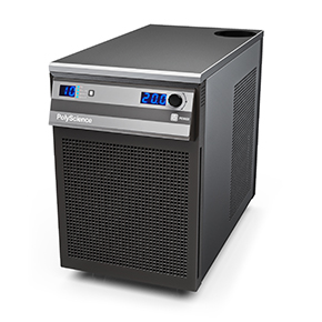 Chillers And Coolers Polyscience